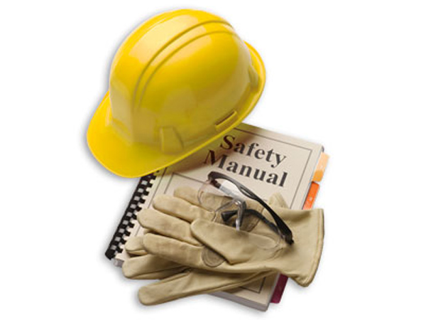 occupational health and safety term papers Introduction the quality of health and safety of the great society paper occupational safety and health get access to 88,000+ essays and term papers.